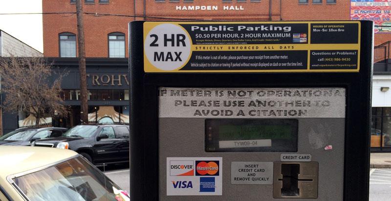 parking-kiosk-800